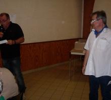 2015 – Challenge JL Benquet-SDC10139
