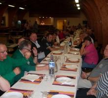 2015 – Challenge JL Benquet-SDC10141