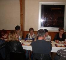 2015 – Challenge JL Benquet-SDC10142