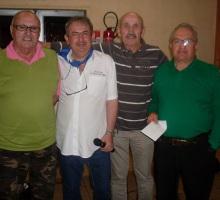 2015 – Challenge JL Benquet-SDC10151
