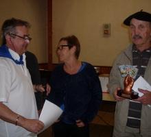 2015 – Challenge JL Benquet-SDC10156