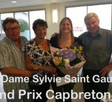 2016 – 0 Grand Prix 14h