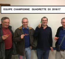 2016-qd3-champions-photo