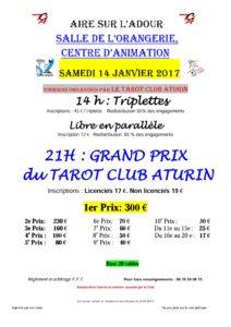 2017-gp-daire-affiche