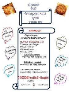 2017-tounoi-des-rois-tarbes