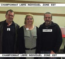 2016 – Qualif. Pontarlier Zone Est – IMG_0902