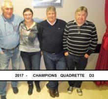 2017 – QD3 – Photo Champions