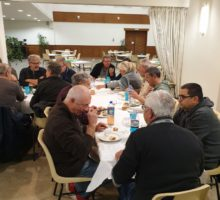 2019 – Triathlon Comité-WA0028
